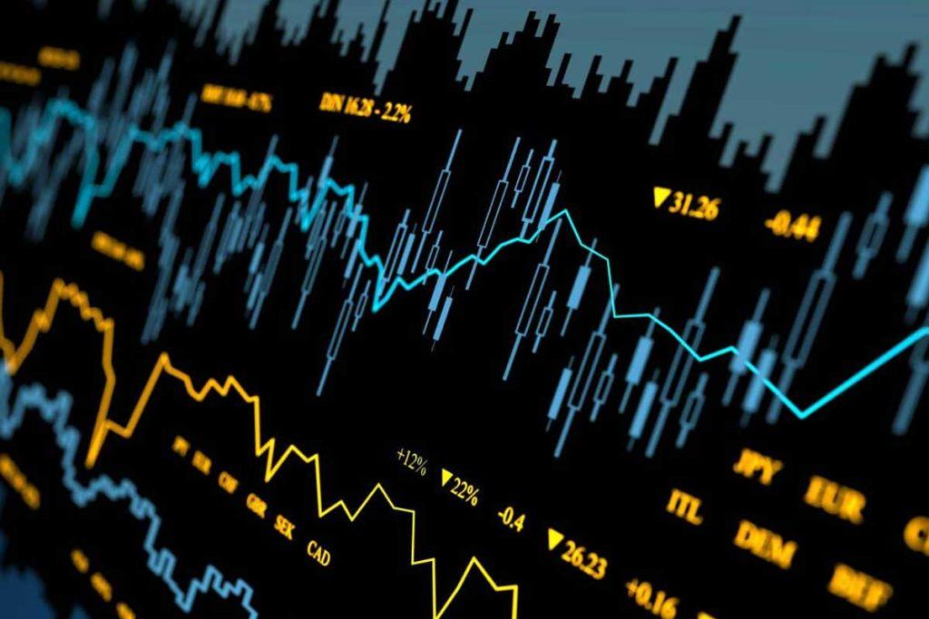 The Affluence Fund Quarterly Report – December 2014
