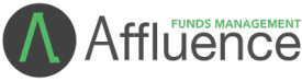 Affluence Funds Management logo