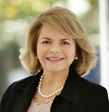 An image of Karen Prentis