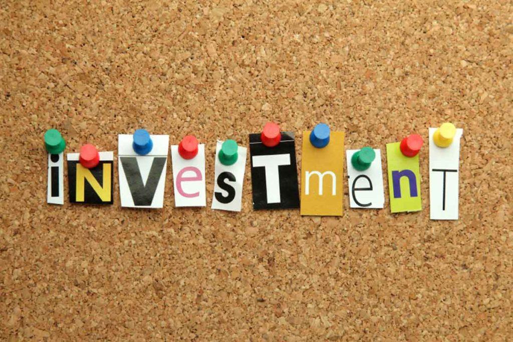 Fund Update September 2015