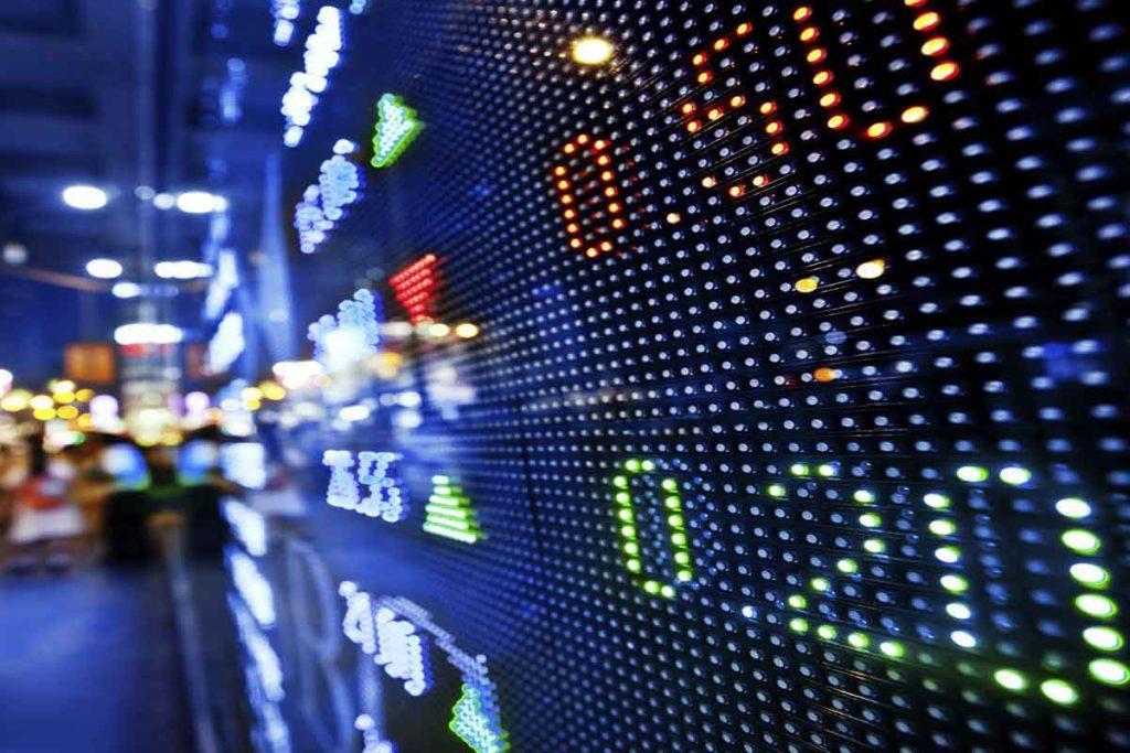 Investment Fund Update November 2015 – Affluence Fund