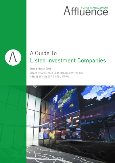 A-Guide-To-Listed-Investment-Companies