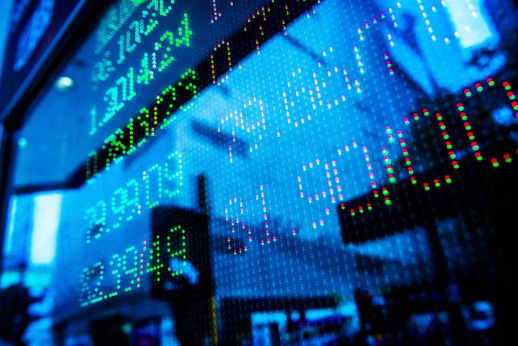 Affluence Investment Fund Update – April 2016