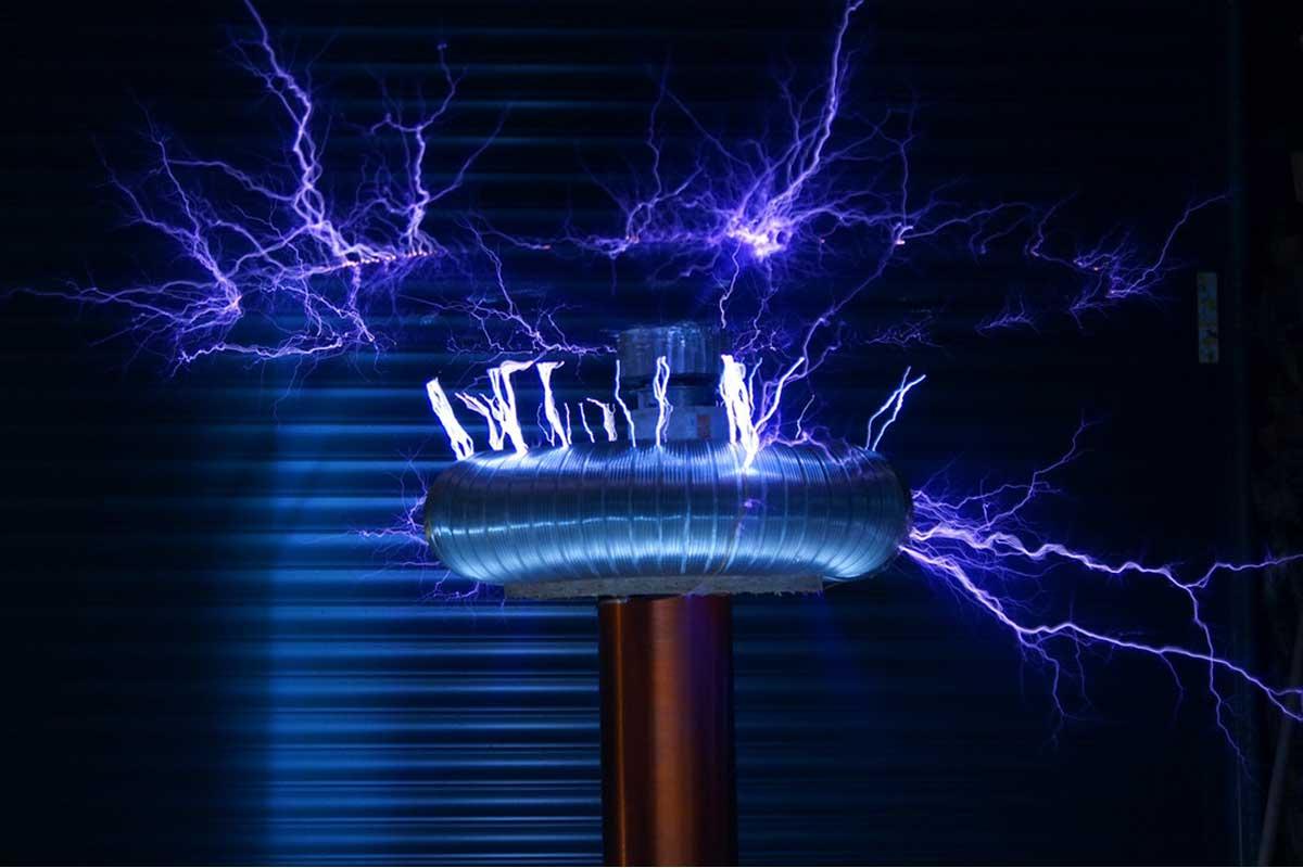 bright circuit coil